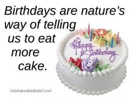 funny birthday cake greeting image inspiration of cake and