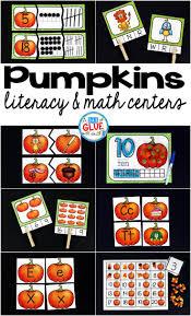 8843 Best Best Of Halloween Kindergarten U0026 First Grade Images On