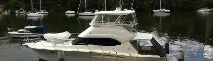 Boat Upholstery Sydney Custom Made Boat Covers U0026 Marine Seat Covers Sydney