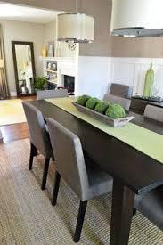 contemporary dining table centerpiece ideas 25 dining table centerpiece ideas mirror centerpiece