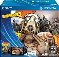 amazon com playstation vita wi how to get your hands on a ps vita running firmware 3 60 or lower