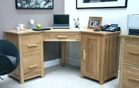 Small Desk With Drawer Desk Storage Drawer Probeta Info