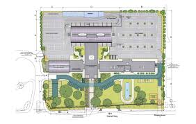 police station floor plans hatfield police station and custody suite projects vincent