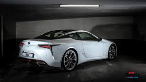 lexus v8 engine and gearbox for sale durban lexus lc500 vs mercedes amg gt gas magazine