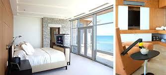home design and decor review zen home decor viva home zen homes marvellous ideas modern kitchen