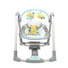 luxury baby bouncer crib cradle swing music electric rocking chair
