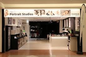 portrait studios contactgegevens portrait studios portrait studios