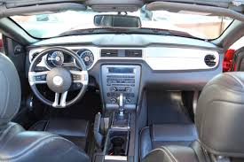 Best Affordable Car Interior Best San Deigo Car Rental For Students Cheap Rent A Car On San