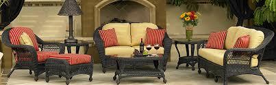 Patio Furniture Lake Of The Ozarks  Outdoor Furniture Osage Beach - Lake furniture
