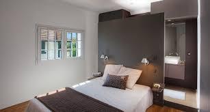 id dressing chambre lofty ideas chambre avec salle de bain suite parentale ouverte tonnant bureau minimaliste id es design jpg