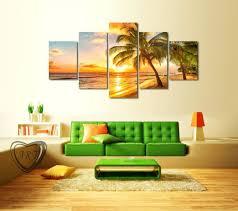 wall ideas metal wall art decor for living room living room wall