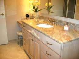 Where To Find Cheap Bathroom Vanities Bathroom Vanities With Tops Home Depot Canada Bathroom Vanity Tops