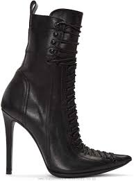 size 12 womens boots au haider ackermann import clothing shoes in zealand