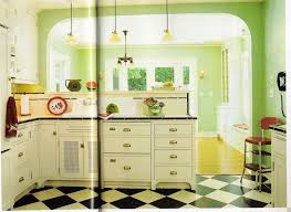 vintage kitchen ideas vintage kitchen ideas bring back the past memories kitchen
