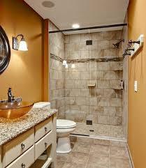 bathroom ideas shower only small bathroom tub and shower ideas small shower ideas for small