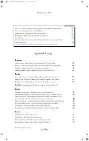 Inventory Control List The Upsider Launches Lunch Resy Now Offering Tables In Brooklyn