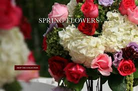 socal cremations encino florist flower delivery by flowers