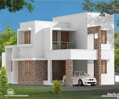 3d Home Design Ideas Frantic D Home Design Free Home Design To D Homedesign Free