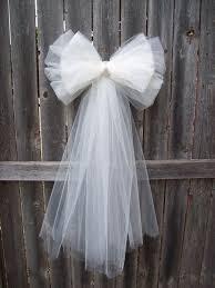 How To Make A Wedding Album Best 25 Formal Wedding Decor Ideas On Pinterest Wedding Chair