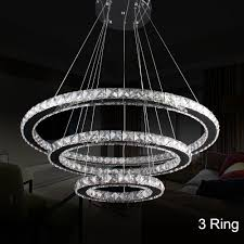 Wohnzimmer Lampen Kaufen Hängelampen Wohnzimmer Höflich Auf Ideen Oder Lampen 3