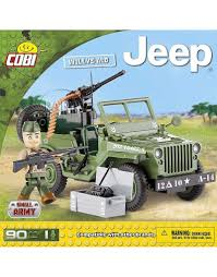 lego jeep lego jeep willys mb paratrooper