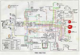 mini chopper wiring diagram u2013 diablo mini chopper wiring diagram