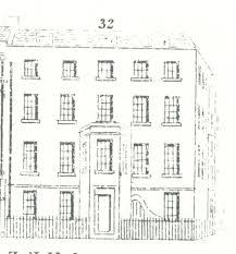 Houses Of Parliament Floor Plan by 73 Parliament Street Nos 1 55 London Street Views