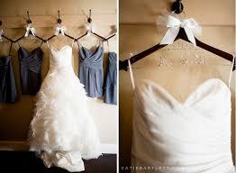 wedding dress hanger 21 beautiful wedding dress blemar golf course oklahoma weddings