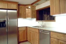 what is the cost to reface kitchen cabinets how much does it cost to reface cabinets refacing kitchen cabinets