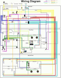 electrical wiring diagram books pdf 4k wallpapers