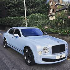bentley forgiato 731 best bentley images on pinterest bentley coupe bentley