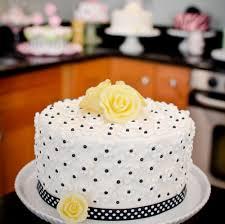 Cake Decorating Classes In Pa Ella Vanilla