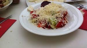 cuisine des balkans la salade shopska des balkans
