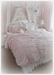Shabby Chic Area Rugs Bedroom Pink Shabby Chic Bedding Concrete Decor Lamps Pink