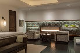 Living Room Interior Lighting Interior Lighting U2013 Powerfull Electric