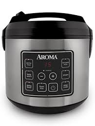 crock pot black friday sales black friday u0026 cyber monday slow pressure cooker deals 2017
