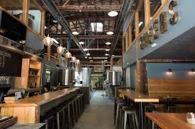 world u0027s best beer city is portland oregon 23 reasons why cnn