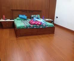 Laminate Flooring Classification Laminatewoodflooring On Topsy One