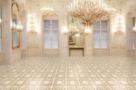 selecting the right floor tile for your home decoration channel