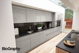kitchen design newcastle biography kitchen range kitchen u0026 bedroom co