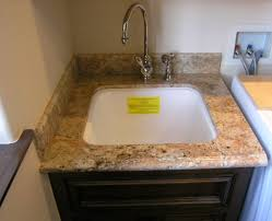 marble and stone fabrication and installation in tomball texas