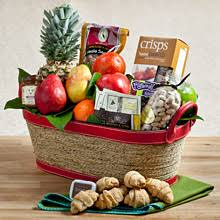 healthy gift basket ideas healthy gift baskets healthy snack gifts simon co
