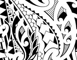 25 unieke ideeën over maori symbolen op pinterest maori