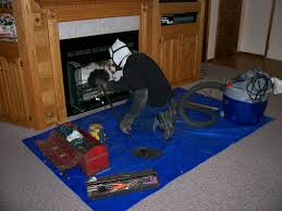 chimney cleaning rocky mountain chimney solutions