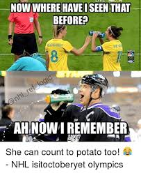 Count To Potato Meme - 25 best memes about count to potato count to potato memes