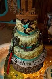 wedding cake fails wedding cake wedding cakes worst wedding cakes beautiful worst
