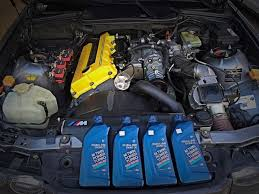 bmw m3 e36 supercharger bmw 318is supercharged e36 m3 upgrades for sale photos technical