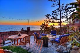 historic california beach home seeks 30 million luxuo