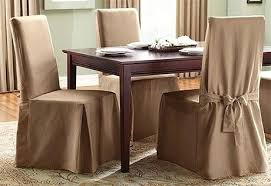 Sure Fit Dining Room Chair Covers Sure Fit Stretch Pique Dining Room Chair Slipcover Popular