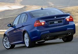bmw 335i 2006 335i m sports package za spec e90 2006 wallpapers